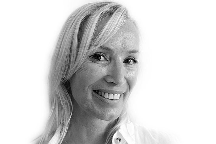 Catherina Houwert