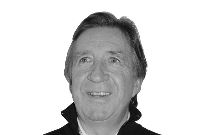 Guy Verhulst